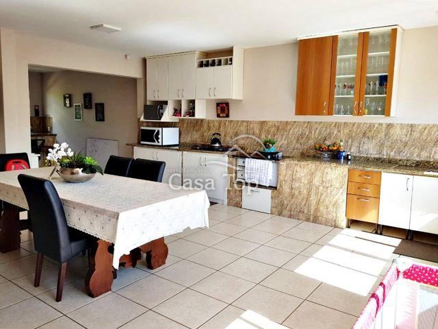 Casa para alugar com 4 dormitórios em , Ponta grossa cod:2967 - Foto 5