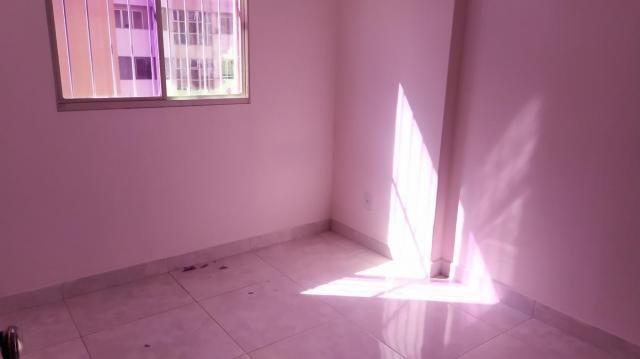 Apartamento para Venda em Goiânia, Setor Oeste, 2 dormitórios, 2 banheiros, 1 vaga - Foto 15