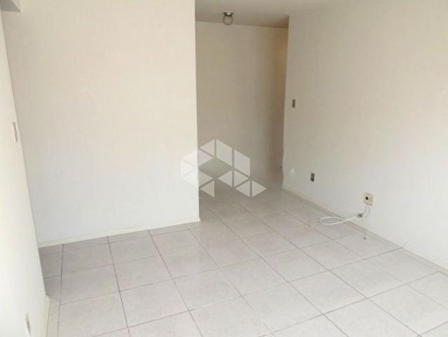 Apartamento à venda com 2 dormitórios em Floresta, Porto alegre cod:9933670 - Foto 5