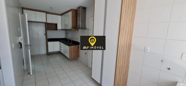 Sala7 Imobiliária - Apartamento 3 Suítes em Patamares - Foto 14