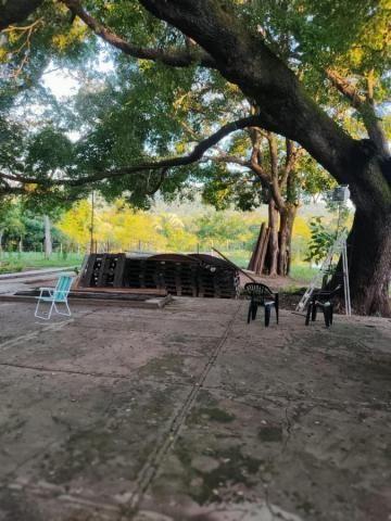 Suíte para Temporada em Aquidauana, Piraputanga, 1 suíte, 1 banheiro - Foto 19