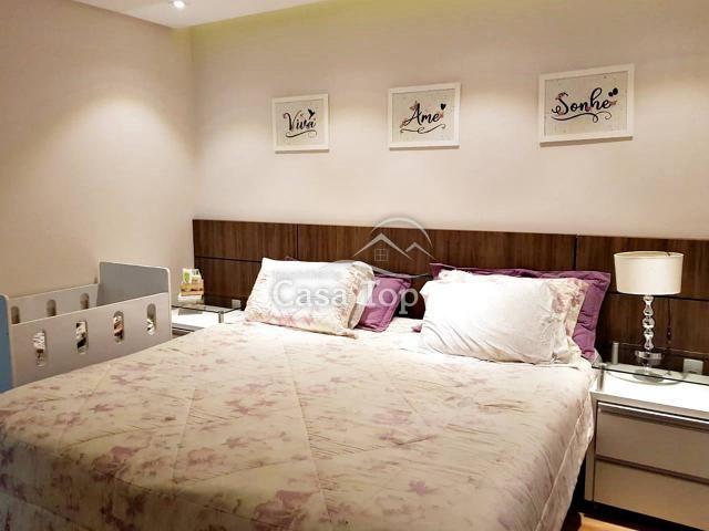 Casa para alugar com 4 dormitórios em , Ponta grossa cod:2967 - Foto 8
