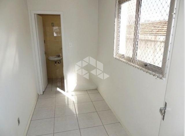 Apartamento à venda com 2 dormitórios em Floresta, Porto alegre cod:9933670 - Foto 15