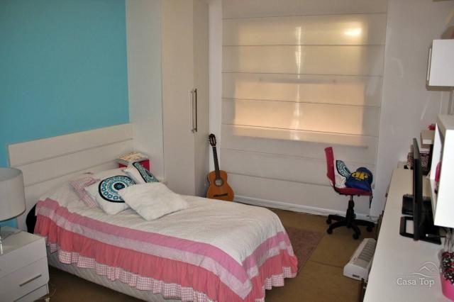 Casa para alugar com 4 dormitórios em Centro, Ponta grossa cod:1480 - Foto 10
