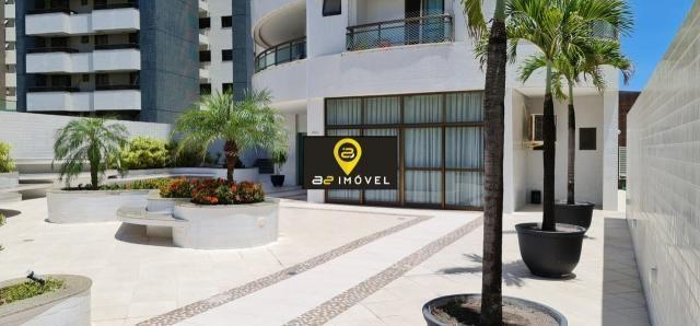 Sala7 Imobiliária - Apartamento 3 Suítes em Patamares - Foto 8