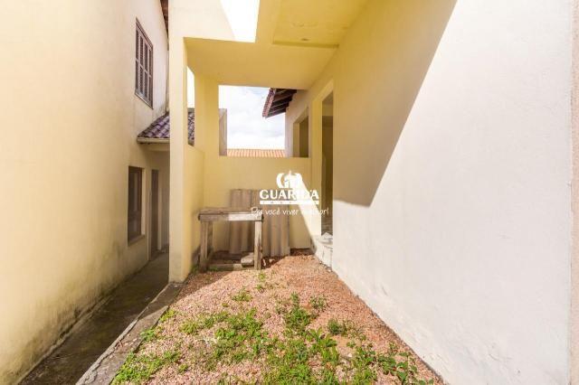 Casa em Condomínio para aluguel, 3 quartos, 1 suíte, 2 vagas, TRISTEZA - Porto Alegre/RS - Foto 18