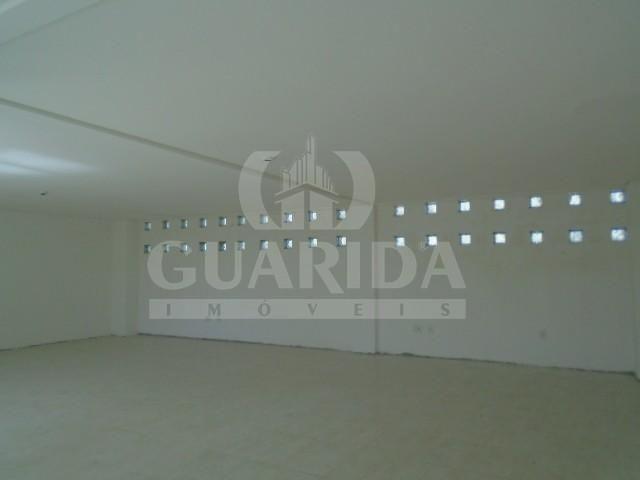 Conjunto/Sala Comercial para aluguel, JARDIM BOTANICO - Porto Alegre/RS - Foto 6