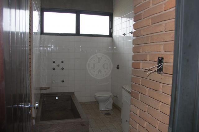 Casa para alugar com 5 dormitórios em Jardim sumare, Ribeirao preto cod:L1675 - Foto 8