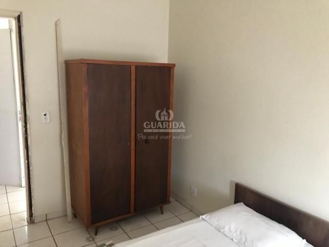 Apartamento para aluguel, 3 quartos, SAO GERALDO - Porto Alegre/RS - Foto 14