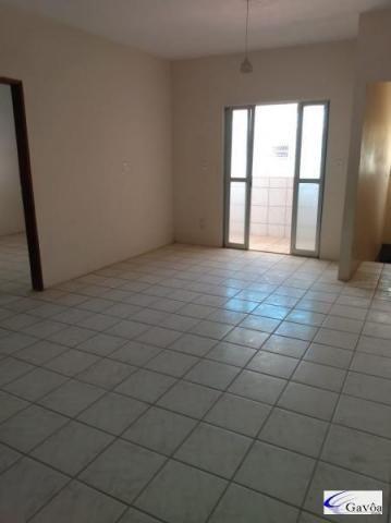 Casa para Venda em Olinda, JARDIM BRASIL II, 4 dormitórios, 1 suíte, 3 banheiros, 3 vagas - Foto 15