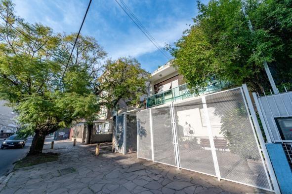 Apartamento para aluguel, 2 quartos, PETROPOLIS - Porto Alegre/RS - Foto 2