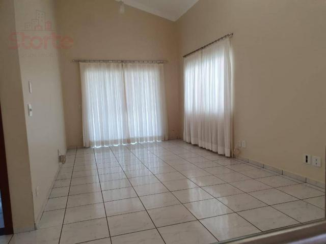 Casa estilo sobrado alto padrão em cond. fechado com 4/4 à venda, 328m² por R$ 1.460.000 - - Foto 18