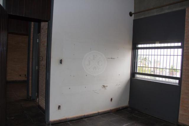 Casa para alugar com 5 dormitórios em Jardim sumare, Ribeirao preto cod:L1675 - Foto 7