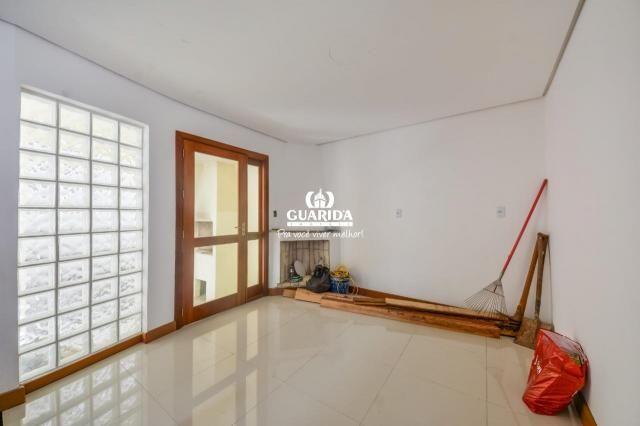 Casa em Condomínio para aluguel, 3 quartos, 1 suíte, 2 vagas, TRISTEZA - Porto Alegre/RS - Foto 7
