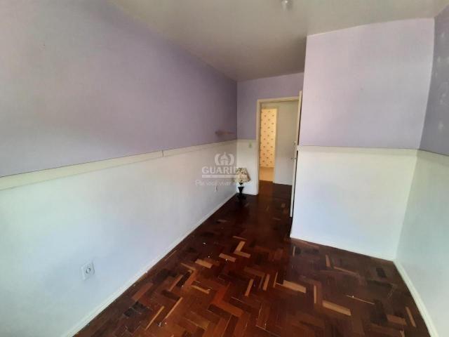 Apartamento para aluguel, 2 quartos, 1 vaga, VILA IPIRANGA - Porto Alegre/RS - Foto 13