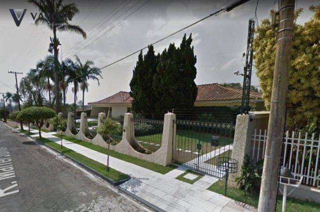 Casa com 4 dormitórios à venda por R$ 3.500.000,00 - Nova Jaboticabal - Jaboticabal/SP - Foto 3