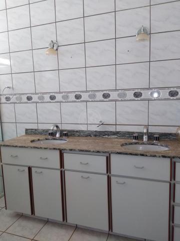 Casa para alugar com 5 dormitórios em City ribeirao, Ribeirao preto cod:L19400 - Foto 14