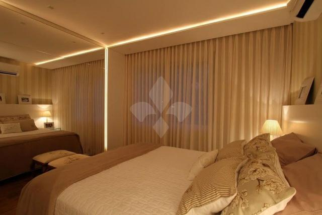 Casa de condomínio à venda com 3 dormitórios em Jardim carvalho, Porto alegre cod:9113 - Foto 12