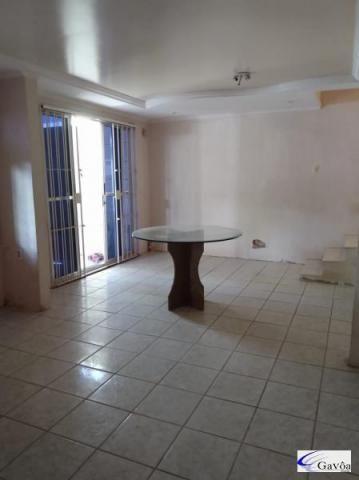 Casa para Venda em Olinda, JARDIM BRASIL II, 4 dormitórios, 1 suíte, 3 banheiros, 3 vagas - Foto 7