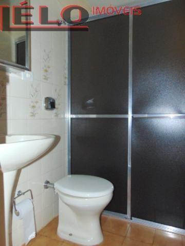 Apartamento para alugar com 3 dormitórios em Zona 07, Maringa cod:01203.002 - Foto 6