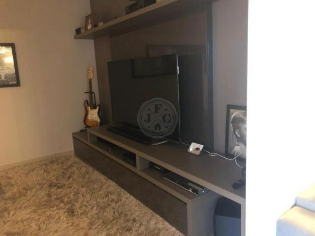 Apartamento para alugar com 5 dormitórios cod:L16319 - Foto 4