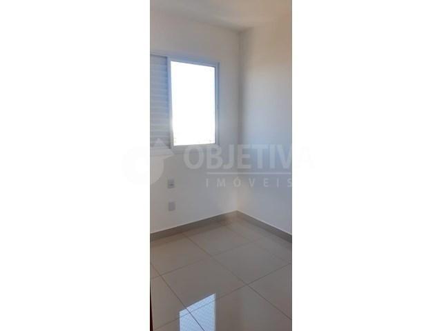 Apartamento para alugar com 2 dormitórios em Santa monica, Uberlandia cod:468062 - Foto 12