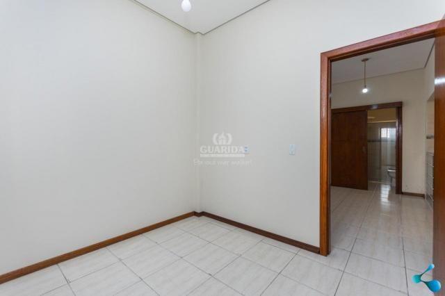 Apartamento para aluguel, 3 quartos, 1 suíte, PETROPOLIS - Porto Alegre/RS - Foto 7