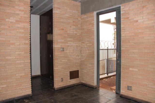 Casa para alugar com 5 dormitórios em Jardim sumare, Ribeirao preto cod:L1675 - Foto 9