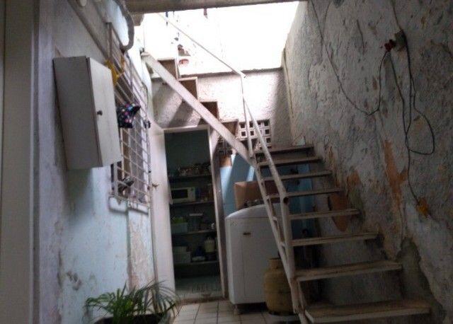 Casa 6 quartos  - Foto 3