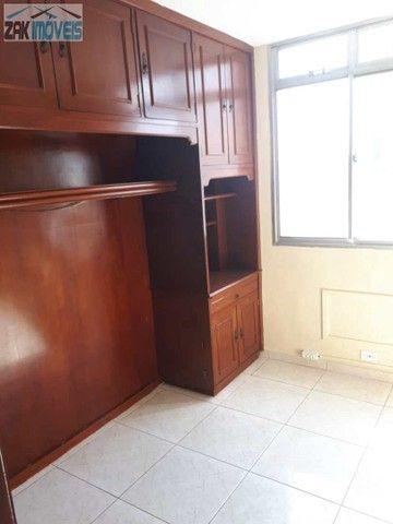 Apartamento com 2 dorms, Fonseca, Niterói, Cod: 98 - Foto 14