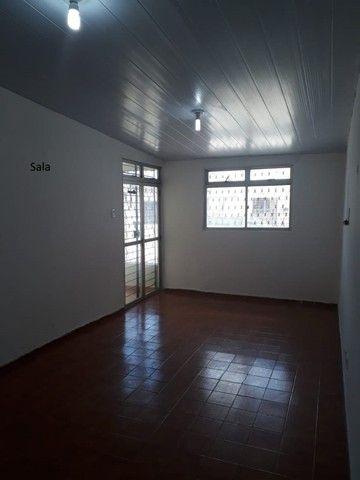 Alugo Casa Ampla Toda na Cerâmica 3 Quartos em Jardim Paulista Baixo  - Foto 9