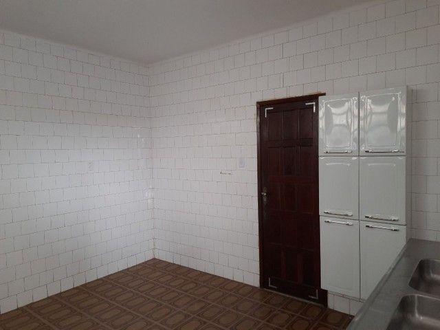 Casa com 3 dormitórios para alugar, 90 m² por R$ 3.000/mês - AV Cardeal da Silva - Federaç - Foto 9