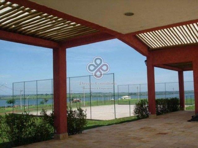Sítio - venda, 525m2 - Aviaçao - Araçatuba - Foto 2