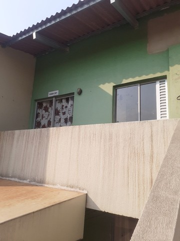 Alugo no carioca - Foto 2