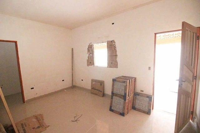Casa com 2 dorms, Vera Cruz, Mongaguá - R$ 315 mil, Cod: 19 - Foto 6