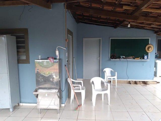 Fazenda a venda em Barra do Graça  - Foto 10