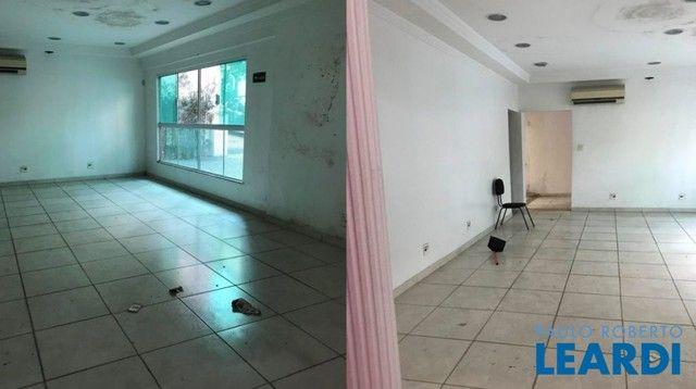 Loja comercial à venda em Paraíso, São paulo cod:640885 - Foto 2