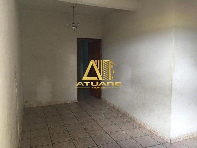 Apartamento no bairro São João, em Pouso Alegre. - Foto 10