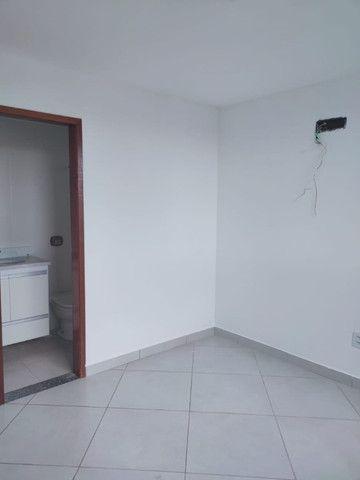 Vendo Apartamento de 3 quartos no Jd Amália/VR - Foto 9