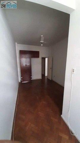 Apartamento com 2 dorms, Icaraí, Niterói, Cod: 127 - Foto 5