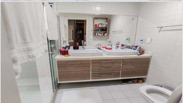 Patamares 4 suítes casa de condomínio - Foto 2