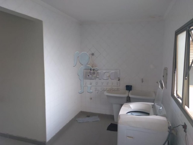 Apartamento para alugar com 1 dormitórios em Ribeirania, Ribeirao preto cod:L129551 - Foto 6