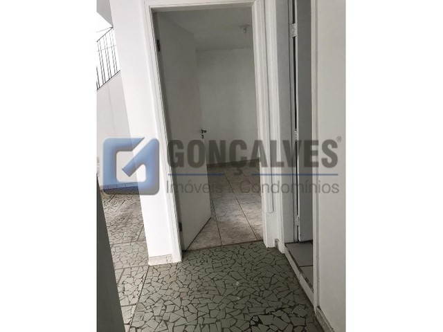 Casa para alugar com 4 dormitórios cod:1030-2-10596 - Foto 9