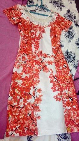 Bazar de roupa - Foto 5