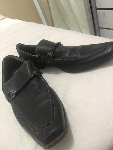 Sapato social - 42 - Foto 2
