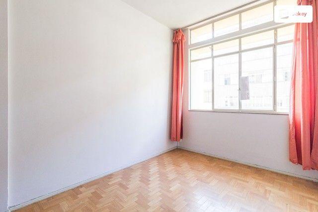 Apartamento com 106m² e 3 quartos - Foto 10