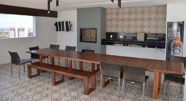 Vende-se apartamento de 1 quarto no altiplano  - Foto 8