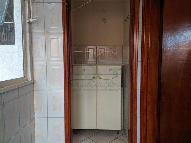 Apartamento para alugar com 3 dormitórios em Jardim cascatinha, Pocos de caldas cod:L26681 - Foto 17