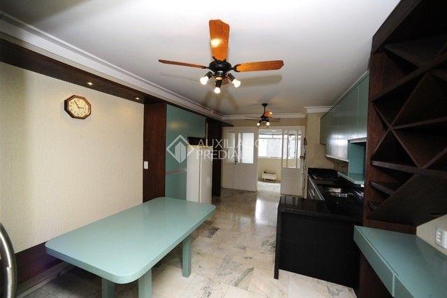 Apartamento à venda com 3 dormitórios em Moinhos de vento, Porto alegre cod:339994 - Foto 14