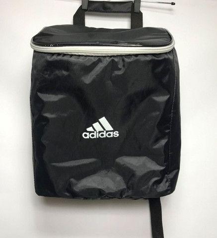 Bolsa térmica Adidas - Foto 2
